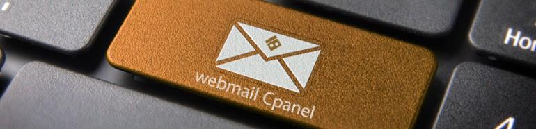 webmail-cpanel-770x186