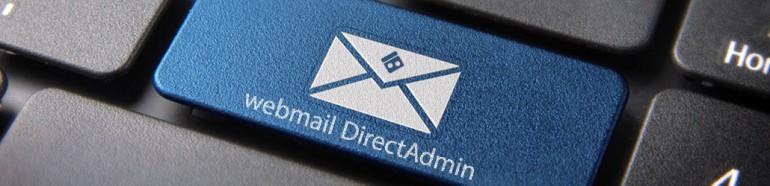 webmail-directAdmin-770x186