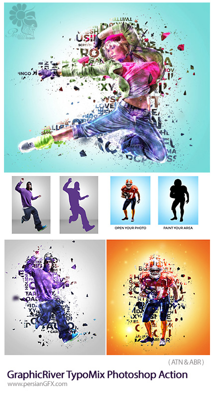 1454738164_graphicriver.typomix.photoshop.action
