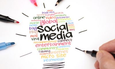 10-Important-in-producing-content-for-social-networks