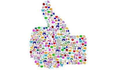 15-social-media-marketing-tip-to-increasing-popularity