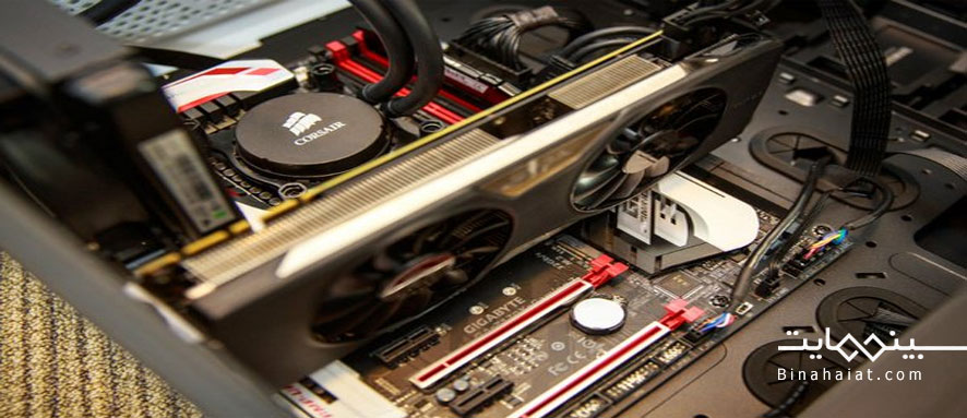 5-rookie-mistakes-you-can-make-when-building-a-pc