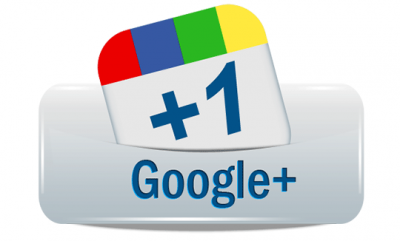 Could-Google-Be-the-Future-of-SEO