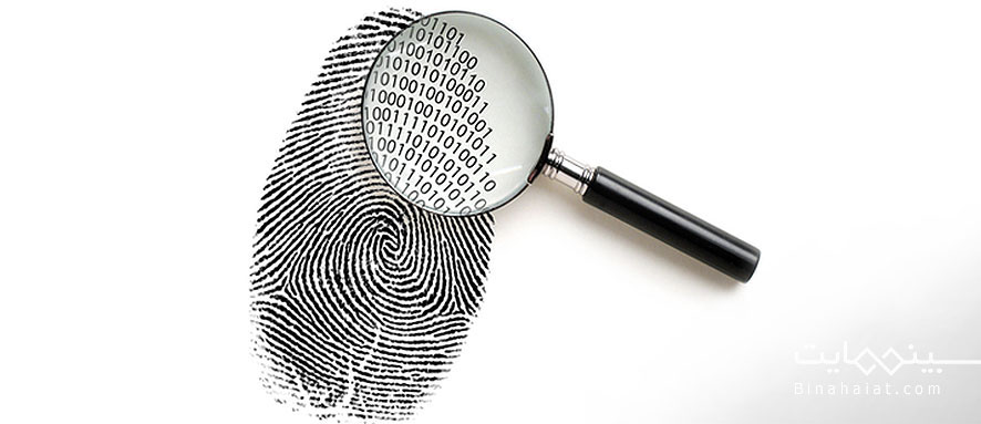 finger-print2