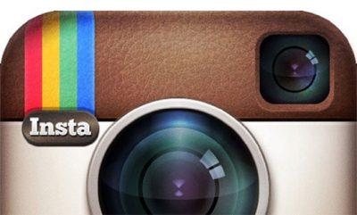 increase-followers-on-instagram