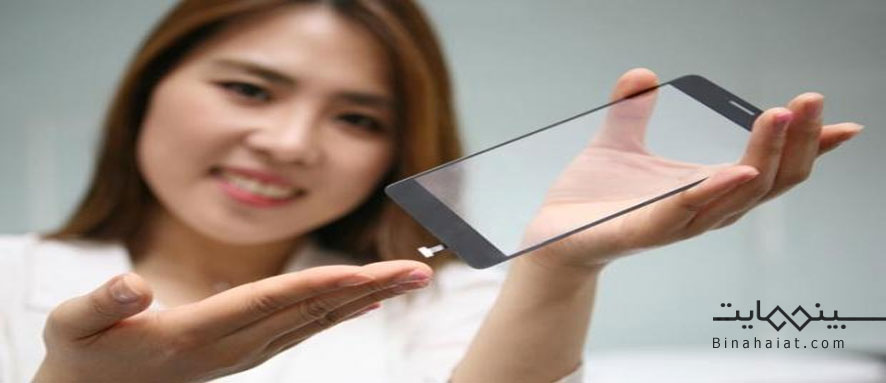 lg-s-phone-fingerprint-sensor-doesn-t-need-a-button