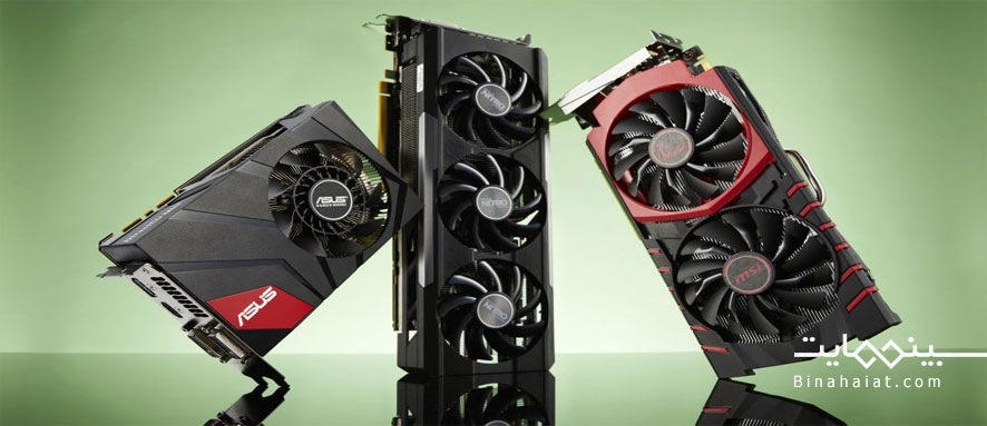 nvidia-vs-amd--which-should-be-your-next-graphics-card