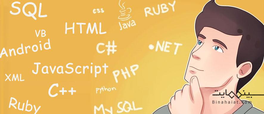 programing (1)