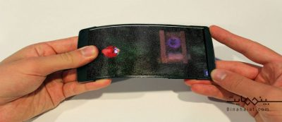sci-fi-tech-arrives-with-this-flexible-phone-with-3d-holographic-screen
