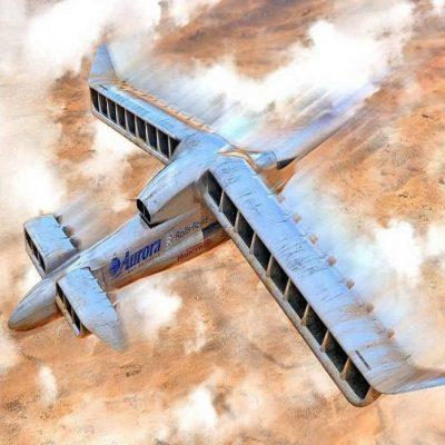 هواپیمای-عمود-پرواز-2-4-696x696