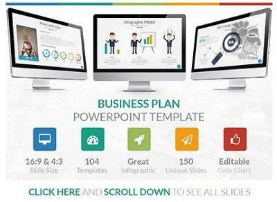 cm.business.plan.powerpoint.template2