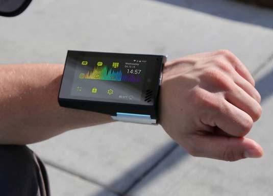 new-wearable-big-smart-watch-4