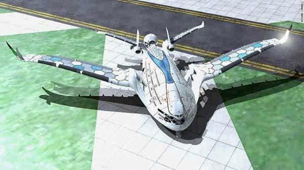 progress-eagle-rendering-overview-exlarge2