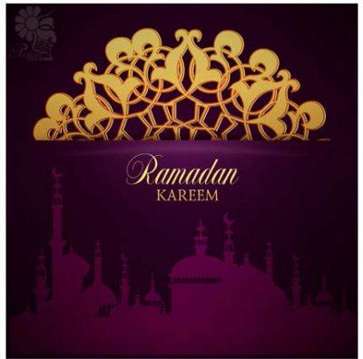 ramazan.kareem.background1