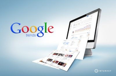 Google-Trends-Inturact