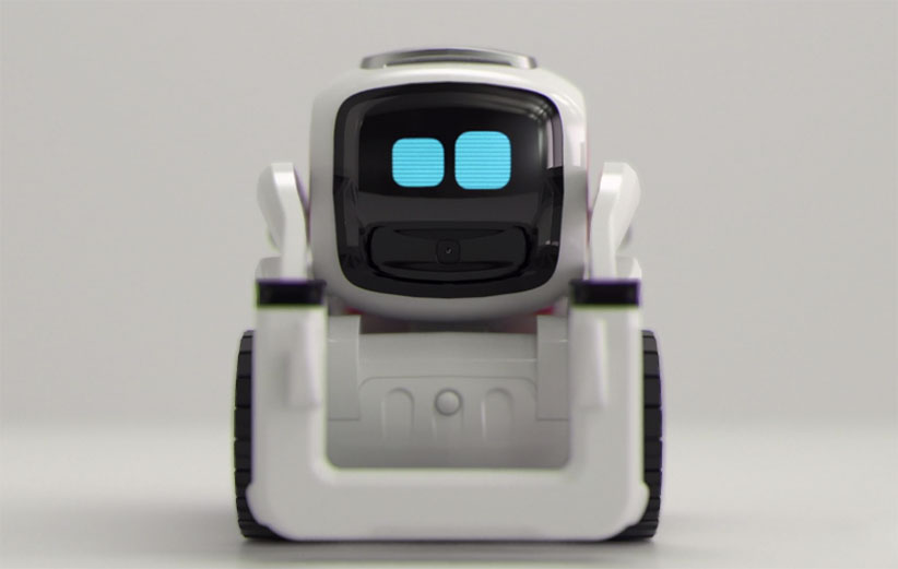 anki-cozmo-robot-screenshot-1.0