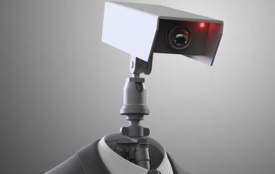 robot-spy-930x794
