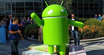 android-1-0
