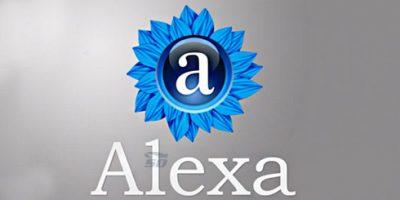alexa-rank_a