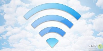 wi-fi-waves-and-their-impact-on-human-health